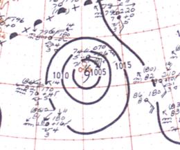 Hurricane Dog (1948) analisi 13 Sep.png