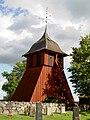 Husby-Ärlinghundra kyrka ext4.jpg