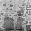 Husby-Sjuhundra kyrka - KMB - 16000200119401.jpg