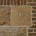 Husnummer Uggelviksgatan 9 (DSCN3245).jpg
