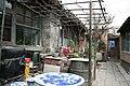 Hutong Courtyard - panoramio.jpg