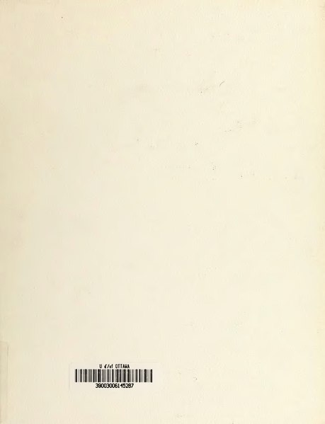 File:Huygens - Œuvres complètes, Tome 10, 1905.djvu