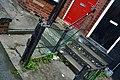 Hyde Park, Leeds (23497406338).jpg