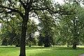 Hyde Park (6017572602).jpg
