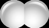 Hydrogengassmolekyl.png