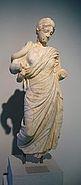 Hygieia Dion647a