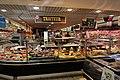 Hypermarché E.Leclerc à Bois-d'Arcy dans les Yvelines en France le 11 avril 2017 - 38.jpg