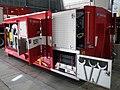 Hytrans Fire System.jpg
