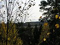 Hyvinkää, Finland - panoramio - pan-opticon (1).jpg