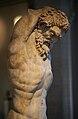IAM 400TT - Statue of Marsyas (torso).jpg