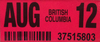 ICBC Aug 2012 Registration Decal.png