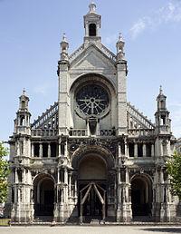 ID2043-0075-0-Brussel, Sint-Katelijnekerk-PM 50734.jpg