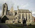 ID59447-Kortrijk Onze-Lieve-Vrouwekerk-PM 36226.jpg
