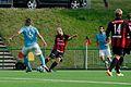 IF Brommapojkarna-Malmö FF - 2014-07-06 18-14-14 (6865).jpg
