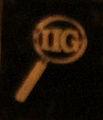 IIG logo.jpg