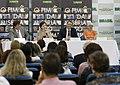 III Seminário Nacional Pactuação Federativa no Brasil Sem Miséria (23300399976).jpg