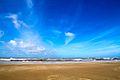 IJmuiden-beach-2013-37 (9043423519).jpg