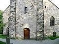 IMG 2967-Stiepeler-Dorfkirche-06 Kopie.jpg