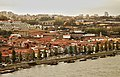IMG 4010-1 Les chais de Porto - Vila Nova de Gaia (6337581903).jpg