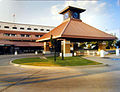 INTEGRIS Bass Baptist Health Center - Enid.jpg
