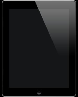 iPad (4th generation) - Wikipedia