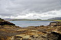 IS-kleifarvatn-02.jpg