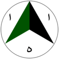ISA roundel3.png