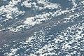 ISS052-E-44678 - View of Venezuela.jpg