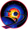 ISS Expedition 63 Patch.png
