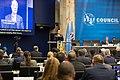 ITU Council 2018 (39706774730).jpg