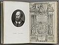 I quattro libri dell'architettura di Andrea Palladio . . . MET li120.32P17 P17.R.jpg