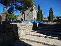 Ialisos, Greece - panoramio (8).jpg