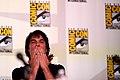 Ian Somerhalder (7604964140).jpg
