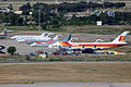 Iberia maintenance area (4446486814).jpg
