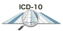 ICD-10 Coding/Certain Infectious and Parasitic Diseases