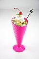Ice Cream Sundae (5076899064).jpg