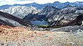 Ice Lake in the Eagle Cap Wilderness, Wallowa-Whitman National Forest (32086552805).jpg