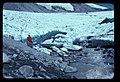Ice cave entrance and creek. slide (244e451ca57a487083d2b3c0d821fd2d).jpg