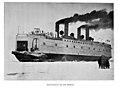 Icebreaker Baikal 1911.jpg