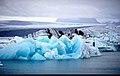 Iceland (9997977973).jpg