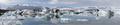 Iceland Jokulsarlon Panorama 2100x437px.png