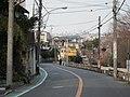 Ida , Kawasaki - panoramio - Kaz Ish (2).jpg