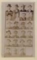 Identification Department, Calgary - Criminal Identification Book - 2 (HS85-10-38280-2) original.tif