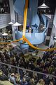Ideon Gateway invigning Fredrik Akesson 20130117 0059F (8393158770).jpg