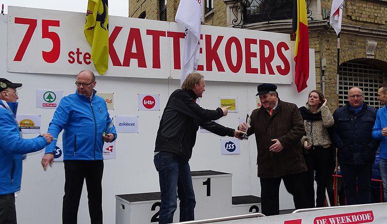 Ieper - Kattekoers, 15 maart 2015 (I08).JPG
