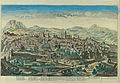 Ierusalem comme elle est a present - a Paris ches Daumont.jpg