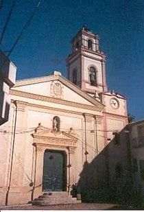 IgParroquial Montserrat.jpg