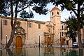 Iglesia-Convento del Carmen.jpg