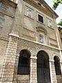 Iglesia Agustinas Recoletas Pamplona 3.jpg