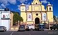 Iglesia San Francisco Gotera - panoramio.jpg